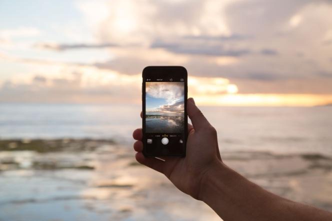 phone_nature