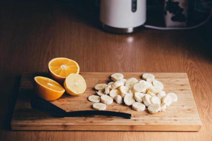 breakfast-orange-lemon-oranges-large