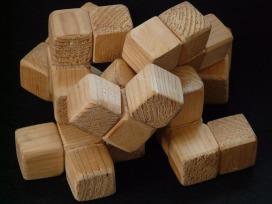 cube-7958_960_720